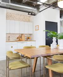 Dining Table Ideas Articulate