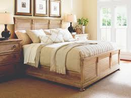 Neutral furniture Neutral Nursery Neutral Bedroom Habilclub Latest Trend Neutral Colors Florida Inspired Living Baers
