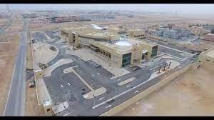 نقلة نوعية للجامعة العربية المفتوحة - YouTube