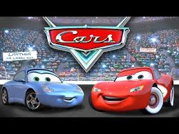 mcqueen movie. Unique Movie Cars 2 Disney Gameplay Full Races Lightning McQueen From Movies  YouTube With Mcqueen Movie Q