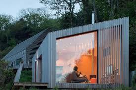 diy garden office. Diy Garden Office Plans Full Size I