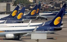 Jpmiles Upgrade Chart Jet Airways Frequent Flier Programme Jetprivilege Is Now