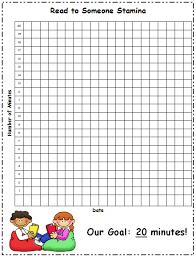 Four 502 Read To Self Stamina Chart Metabluedb