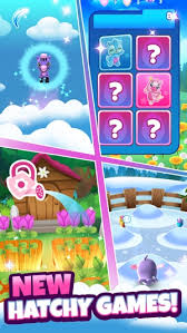 Jump Birdy Jump Free (8.31 Mb) - Latest version for free