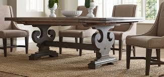 Oak Dining Room Sets  Shop The Best Deals For Nov 2017 Solid Oak Dining Room Table