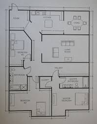 build your own house blueprints new design your own house plan