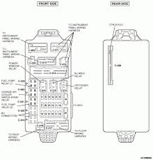 a diagram of 1995 mitsubishi eclipse wiring diagram for you • 2001 mitsubishi eclipse fuse box diagram wiring diagram for you u2022 rh stardrop store 1996