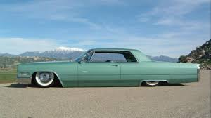 West Coast Custom Cars - Posts | Facebook