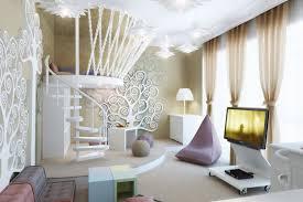 Home Decor Design Trends 2017 Interior Design Trends 100 Modern Living Room 61