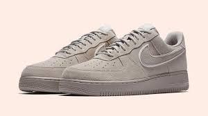 nike air force 1 basse. Plain Air Nike Air Force 1 Low Inside Basse S