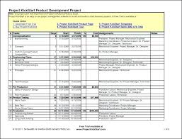 Excel Spreadsheet Templates For Tracking Training Training Tracker Excel Employee Training Tracker Excel Spreadsheet