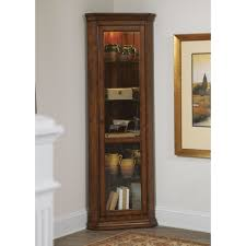 furniture kitchen dining furniture corner china cabinets liberty with regard to lighted corner curio cabinet stunning