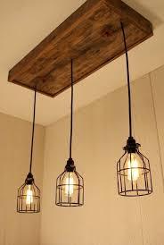 edison light bulb chandelier ideas about bulb chandelier on edison style light bulb chandelier edison light bulb chandelier