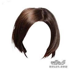قصات شعر قصير 2020 احدث تسريحات وقصات للشعر القصير 2020