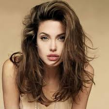 Long Funky Haircuts Medium Long Hair For 2016 Trendy Hairstyles ...