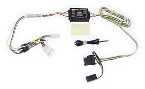 wiring kit jeep wiring printable wiring diagram database jeep trailer wiring harness kit jeep wiring diagrams source