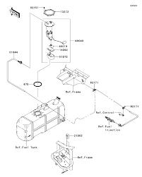kawasaki mule trans schematic ver wiring diagram kawasaki mule 2510 wiring diagram free at Kawasaki Mule 2510 Wiring Diagram