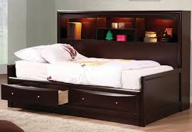 storage bed plans. Image Of: Extra Long Twin Storage Bed Plans