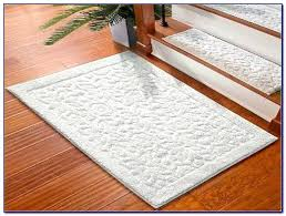 kitchen runner rug washable page best home rugs long