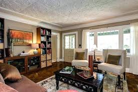 Craftsman style living room Fireplace Craftsman Style Living Rooms Architects Beautiful Eclectic Craftsman Living Room Furniture For Style Home Designs Craftsman Style Living Room Paint Colors Street Craftsman Style Living Rooms Architects Beautiful Eclectic