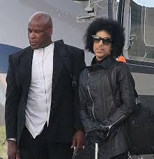 Kirk Johnson Deposed – Prince Investigation File 5