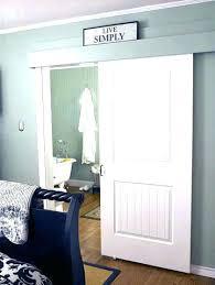frosted glass sliding doors glass pocket doors bathroom frosted glass pocket door mirrored pocket door bathroom