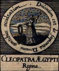 cleopatra the alchemist  cleopatra the alchemist jpg