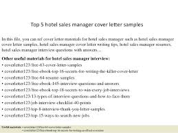 Sales Officer Cover Letter Cover Letter For Sales Manager Lovely