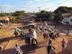 imagem de Dueré Tocantins n-11