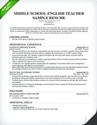 Experience Certificate Format Bangladesh New Resume Samples For