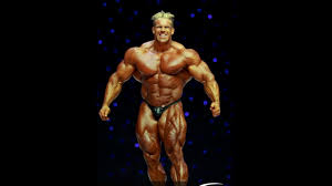 jay cutler s best shape ever  jay cutler s best shape ever