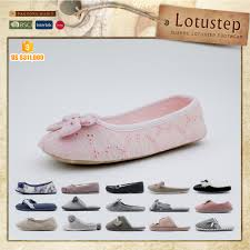 Wholesale House Shoes Wholesale House Shoes Suppliers And
