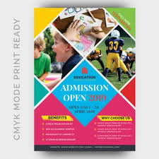Flyer Design Free Flyer Design Vectors Photos And Psd Files Free Download