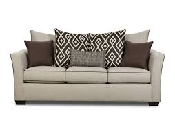 simmons mason charcoal sofa. full size of sofas:magnificent simmons sofa and loveseat couch bellamy mason charcoal t