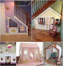 full size of diy playhouse frame wood with slide outdoor wooden indoor kits awesome design
