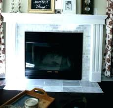 stone fireplace refacing reface brick fireplace viral this year combined with refacing fireplace with stone fireplace