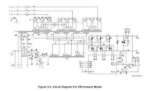 welder schematic wiring wiring diagram \u2022 Lincoln Ranger Welder Wiring Diagram wiring welder circuit free vehicle wiring diagrams u2022 rh addone tw mig welder wiring schematic lincoln welder parts