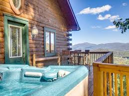 choose from 100s of asheville area cabins and vacation als