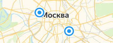 <b>Кровати R</b>-<b>Home</b> — купить на Яндекс.Маркете