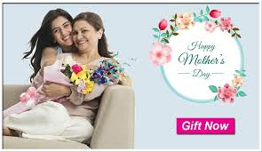 flower delivery in india send flowers to india flowers delivery