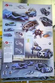 работа студента istituto europeo di design istituto europeo di  Дипломная работа студента istituto europeo di design istituto europeo di design Милан Италия