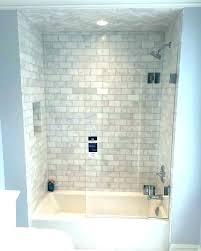 shower curtain splash guard shower curtain splash guard shower splash guard shower for bathtub medium size shower curtain splash guard