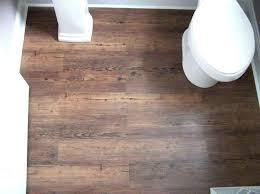 trafficmaster allure allure vinyl plank flooring photo 6 of 7 allure ultra vinyl plank flooring reviews