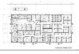 small office floor plans. Home OfficeInterior Design Office Layout Small Floor Plans Modern New 2017 Ideas
