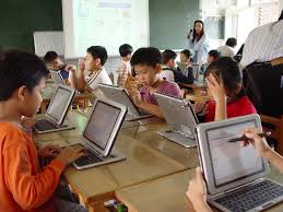 technology in education advantages and disadvantages coipi technology in education advantages and disadvantages