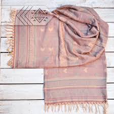 Шерстяные шарфы-<b>пледы с орнаментом</b> Навахо | Палантин из ...
