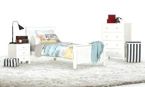 full size of argos white single bed covers quilt sheet sets bedroom set home improvement marvellous