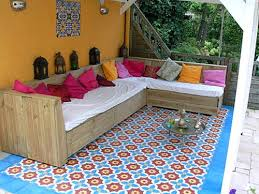 moroccan garden furniture. Moroccan Garden Furniture. Tiles The Style Files Furniture W D