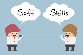 Resultado de imagen para soft skills