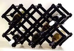 black wine racks black wine cabinet26